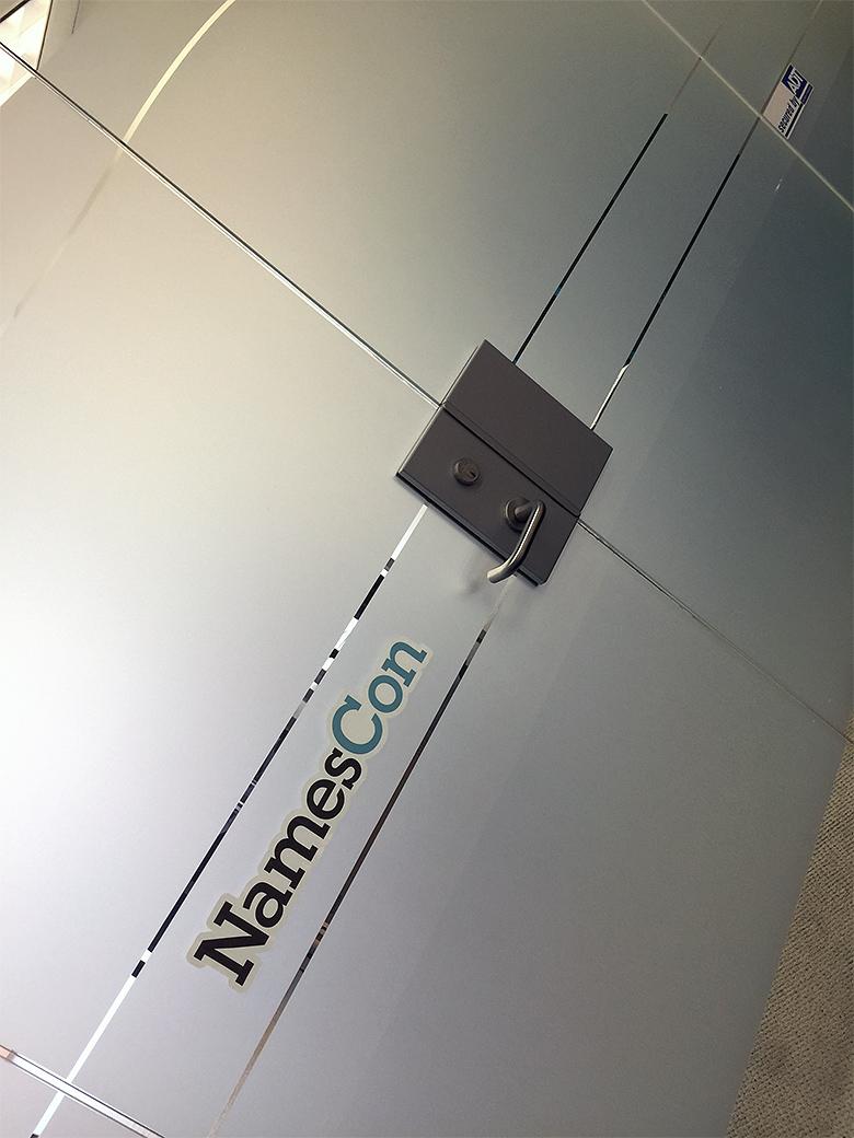 namescon-vancouver2