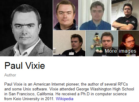 paul-vixie
