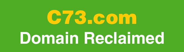 c73-com