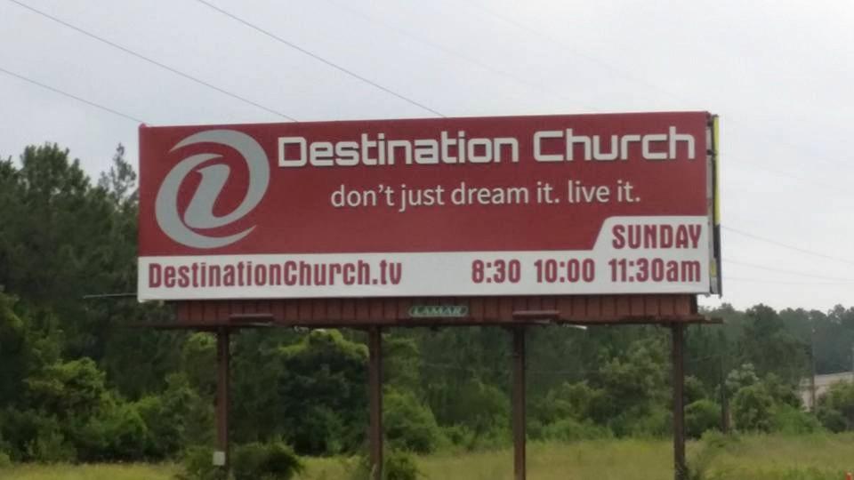 destinationchurch-tv