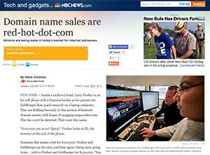 domains-2007