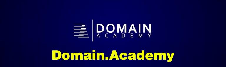 domain-academy-gtld