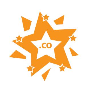 dot-co-5