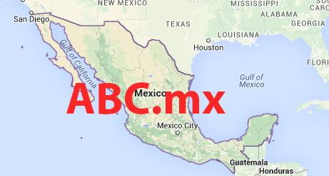 abc-mexico