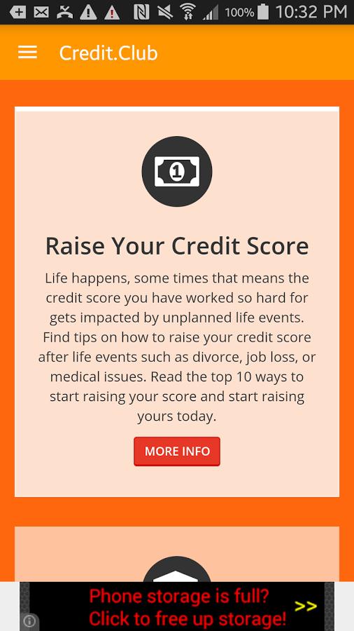 credit-club-app