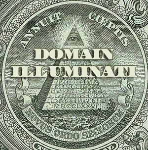 Domain Illuminati