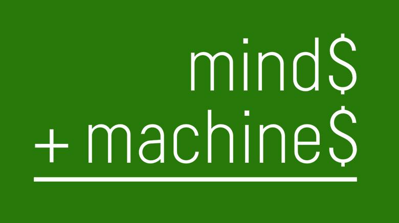minds+machines-logo