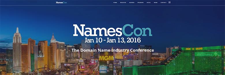 namescon-2016