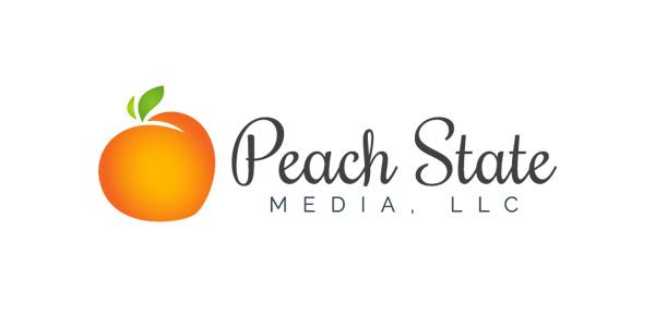 Peach State Media LLC