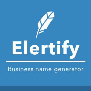 elertify