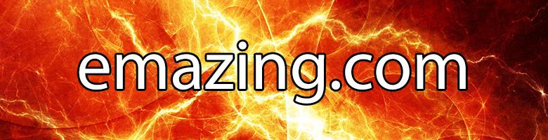 emazing