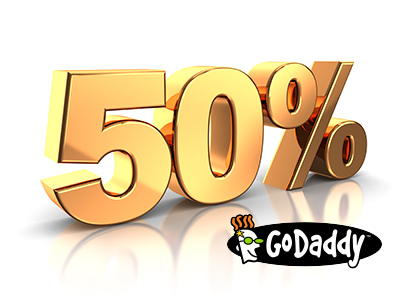 godaddy-coupon-code