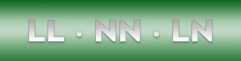 ll-nn-ln-domains