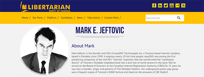 mark-jeftovic