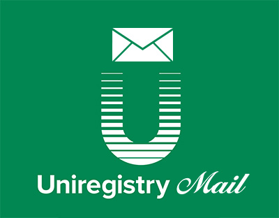 uniregistry-mail