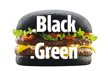 black-whopper