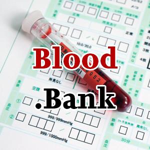 blood-bank