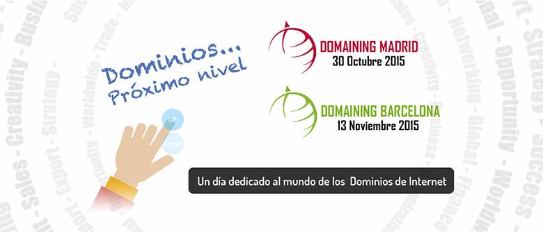 domaining-europe
