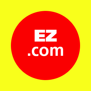 ez-com