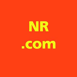 nr-com
