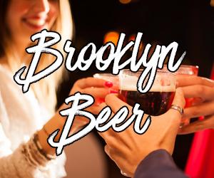 brooklyn-beer