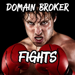domain-broker-fights