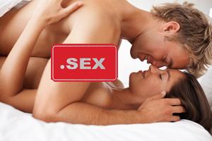 dot-sex