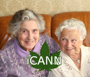iCANN-marijuana