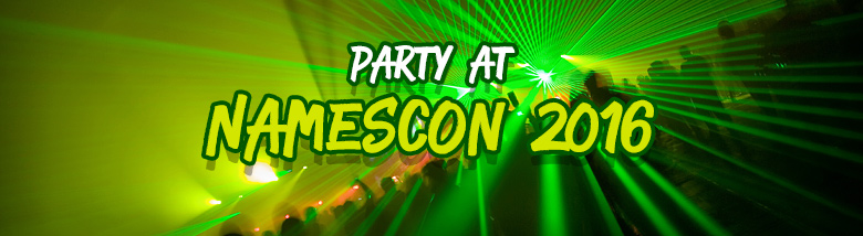 namescon2016-party