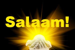 salaam-domains