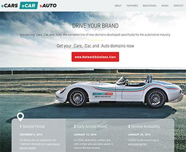 car-cars-auto