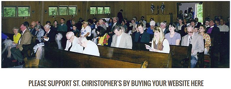 domain-church-fundraiser
