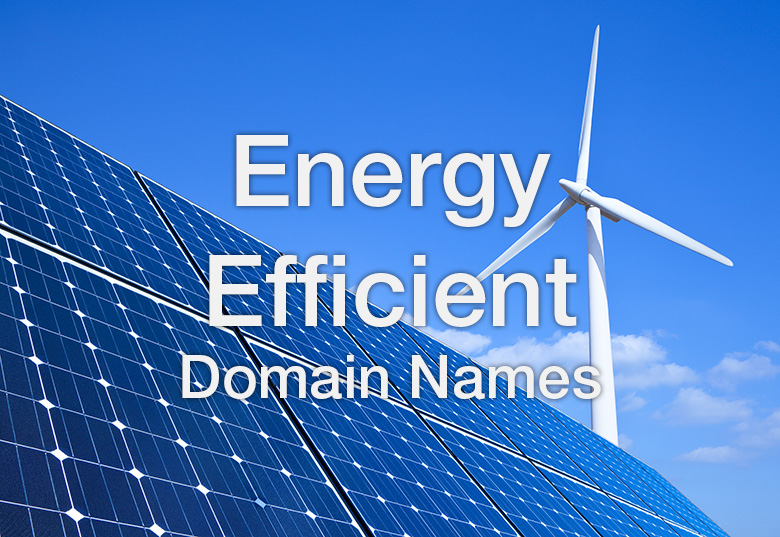 energy-efficient-domains