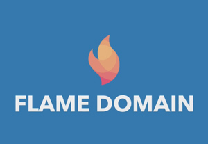 flame-domain