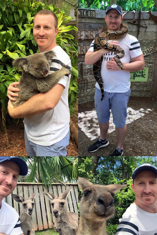 mike-robertson-zoo