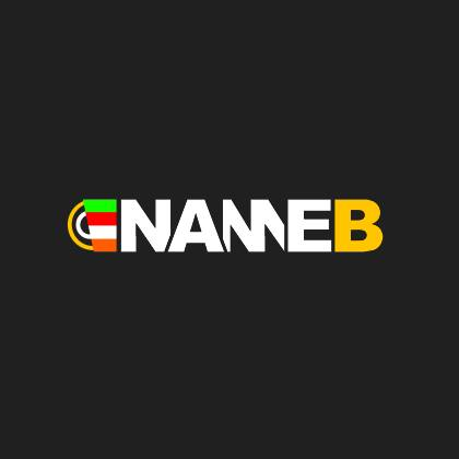nameb