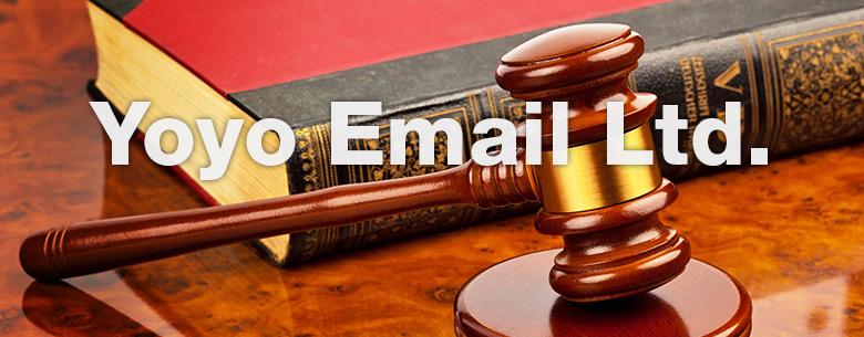 yoyo-email-ltd