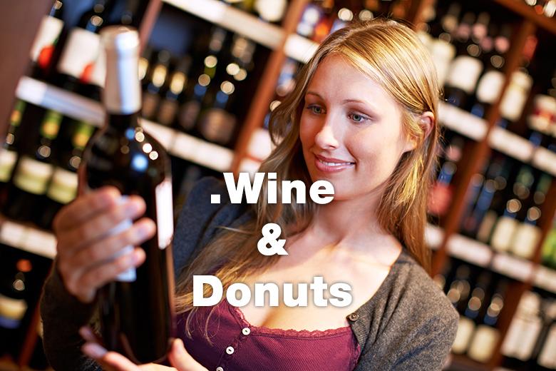 dot-wine
