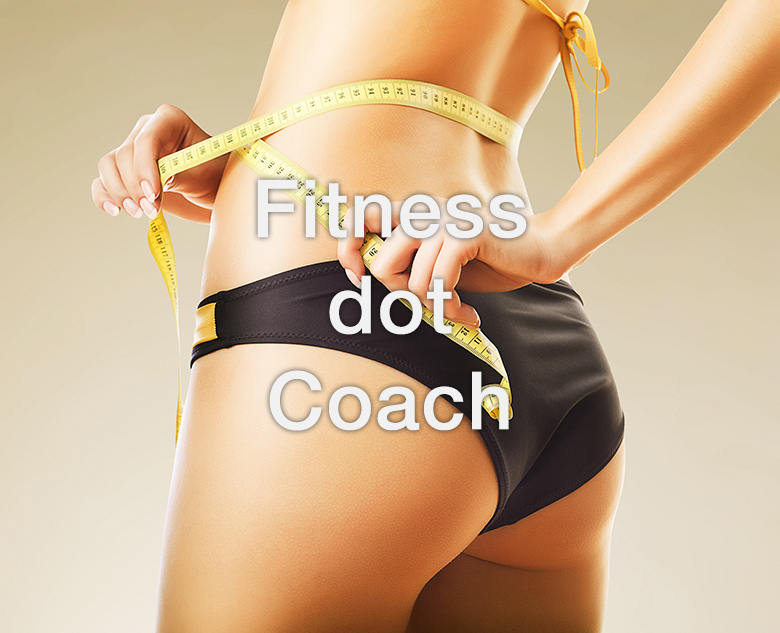 Fitness.Coach did not sell for a good amount on Flippa.