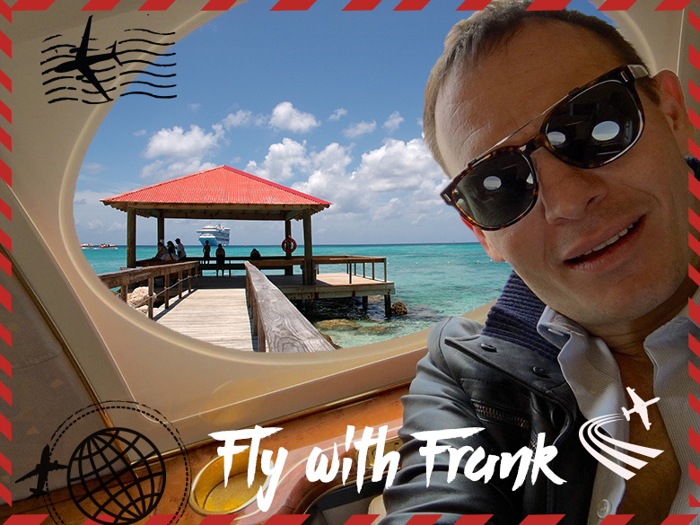 fly-with-frank-1