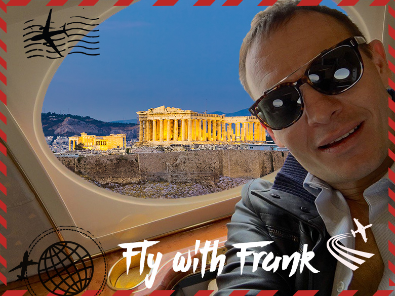 fly-with-frank-2