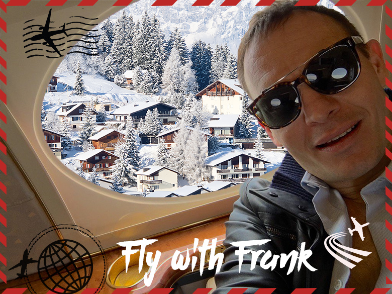 fly-with-frank-3