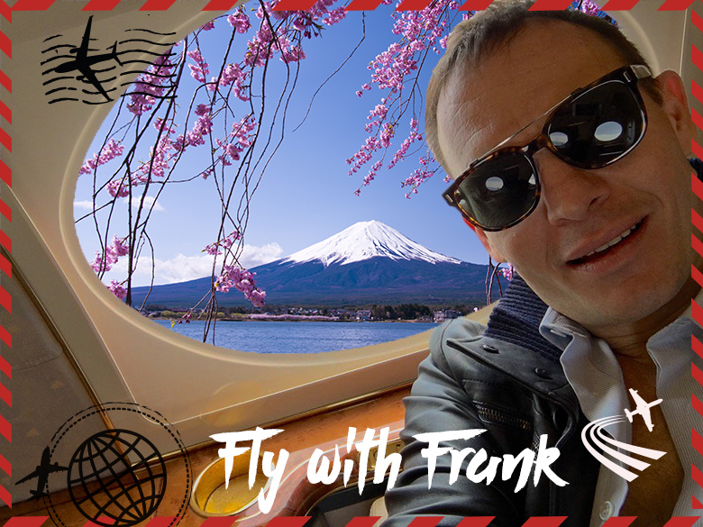 fly-with-frank-6