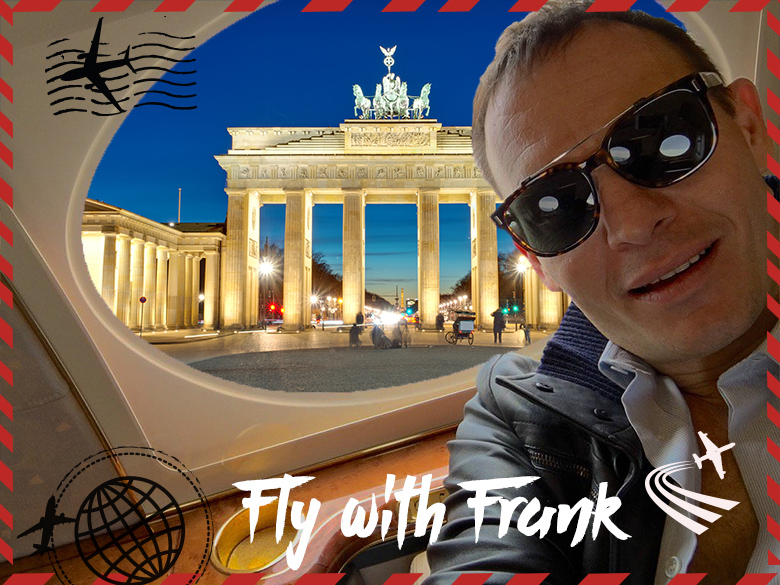 fly-with-frank-7