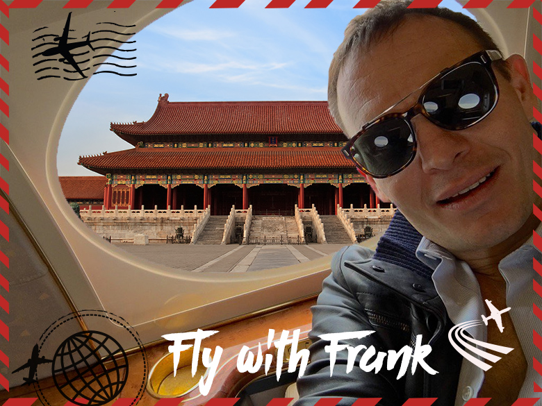 fly-with-frank-8