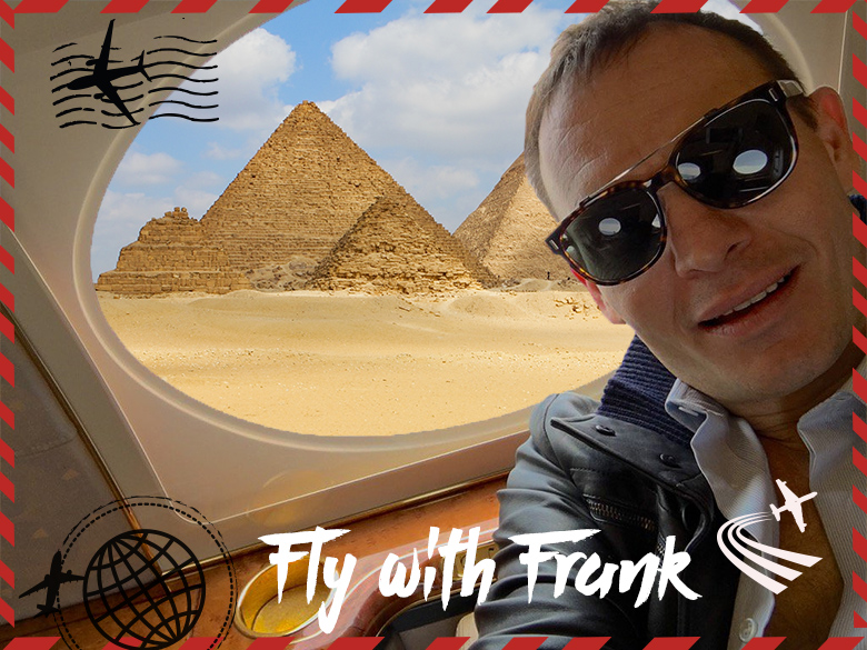 fly-with-frank-9