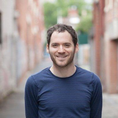 Kevin Fink - Flippa.com.