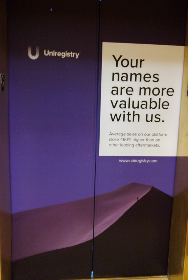 uniregistry-namescon-2016-2