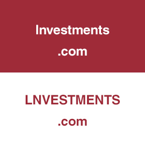 lnvestments.com