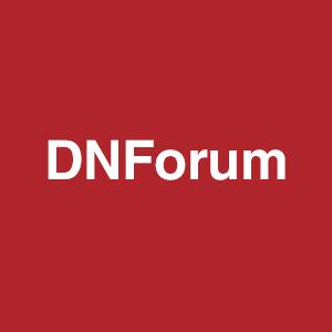 dnforum